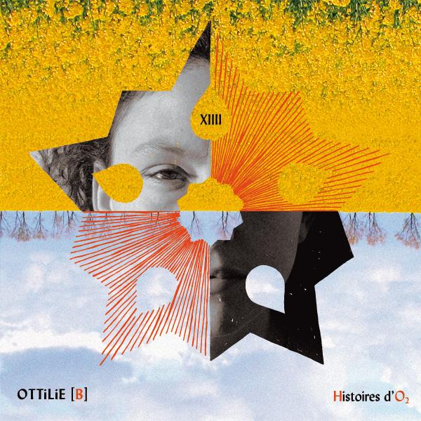 OTTILIE_LP_web