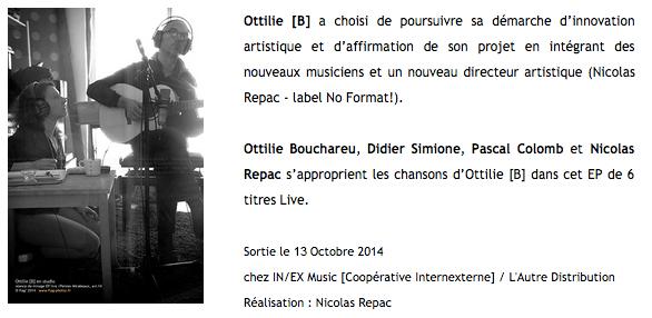 Ottilie-Nouvel-EP-2