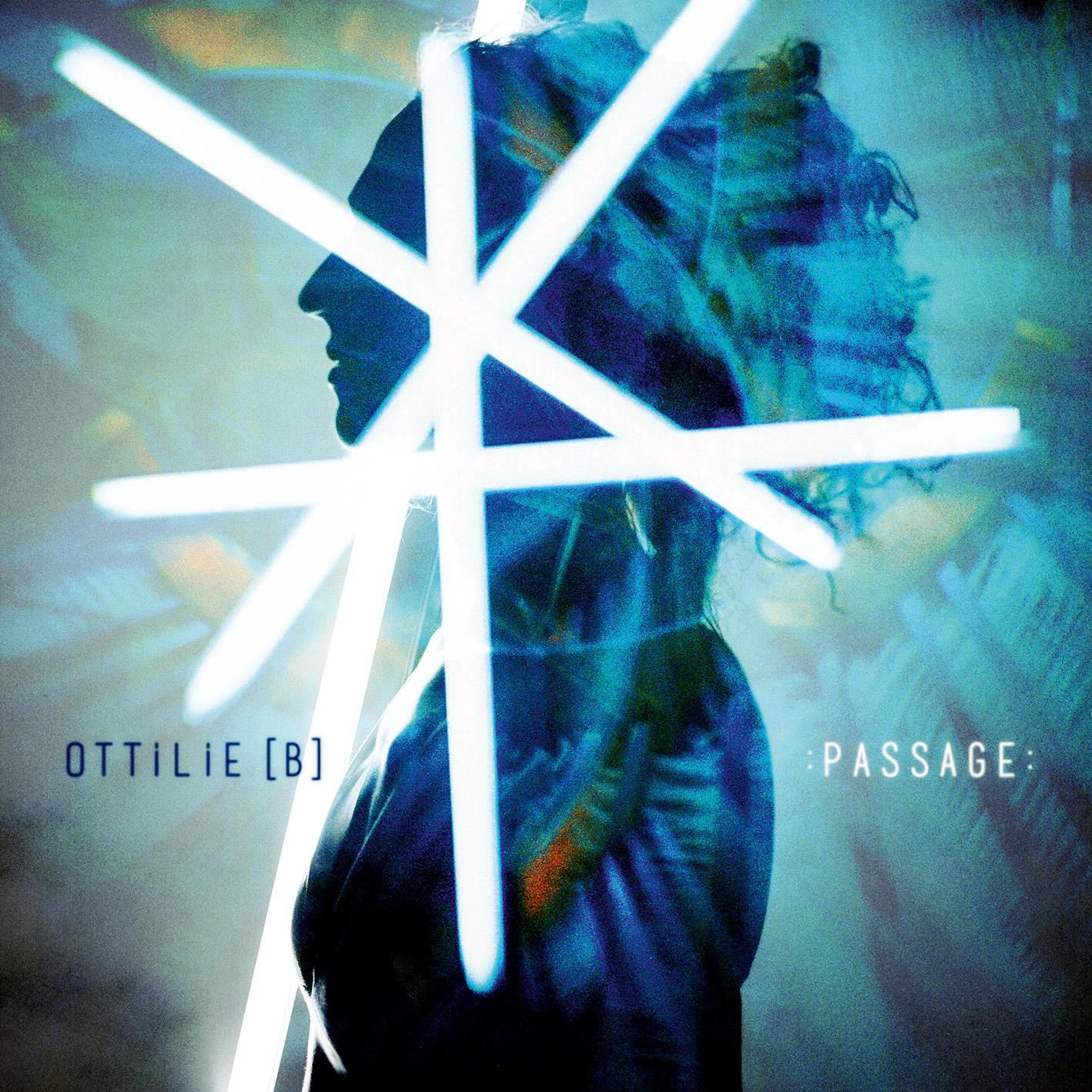ottilieb_passage